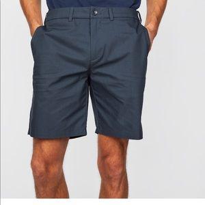 Everyday Tech Shorts 33